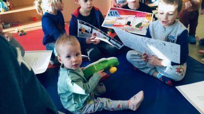 Knokke-Heist vraagt kinderdagverblijven ondanks moeilijke situatie open te blijven