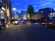 Persoonlijk drama Achterom Breda: politie sluit onderzoek af