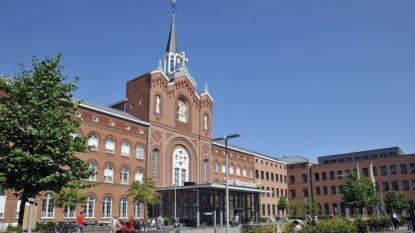 Sint-Vincentius ziekenhuis heropent Covid-afdeling: 10 patiënten opgenomen op eerste dag
