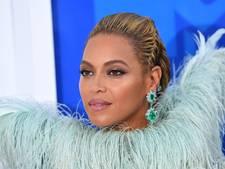 Beyoncé eist dat biermerk met naam Biëryoncé uit handel wordt gehaald