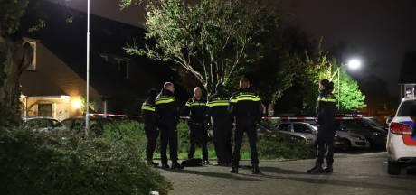 Fruithandel De Groot wéér doelwit criminelen: twee keer zwaar vuurwerk ontploft