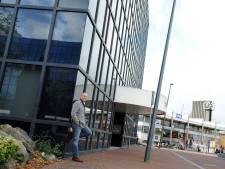 Zwijndrechts winkelcentrum Walburg wil open op zondagen