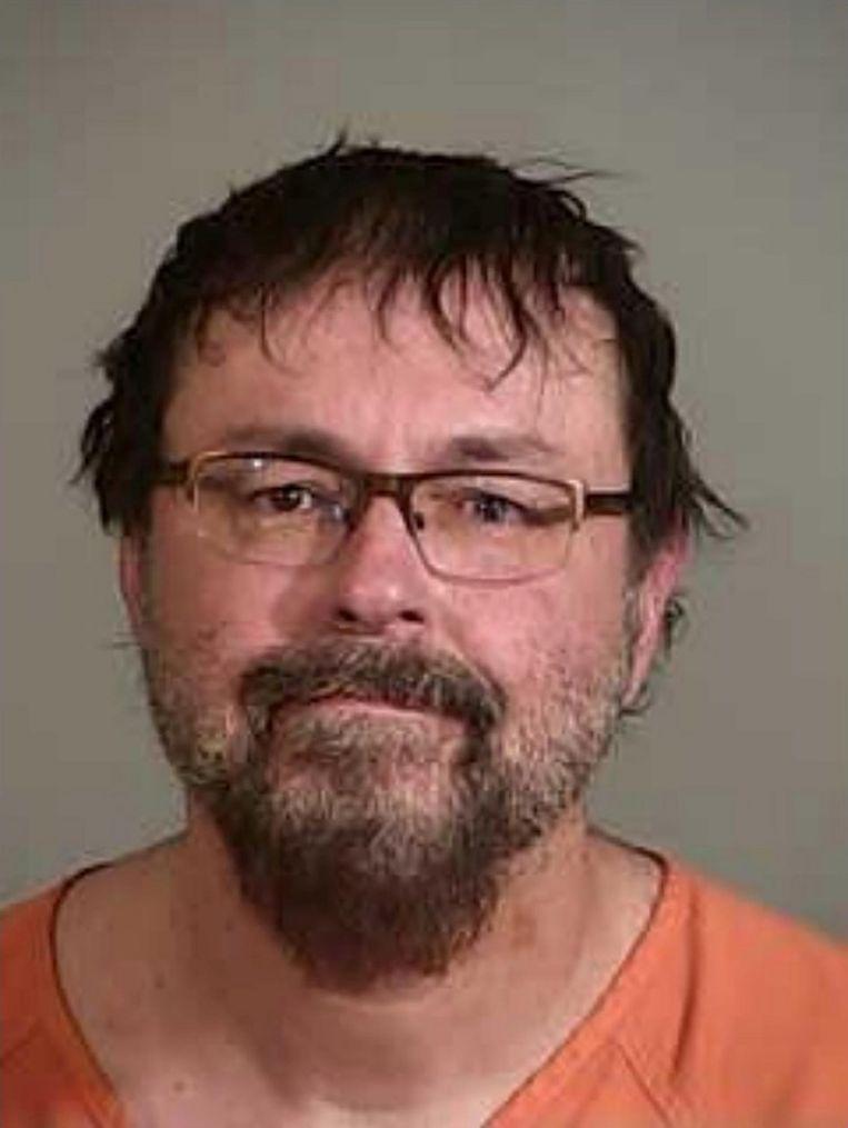 Leraar Tad Cummins kent in december zijn straf.