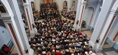 Miljoenenproject religieus erfgoed in Oudenbosch kan van start