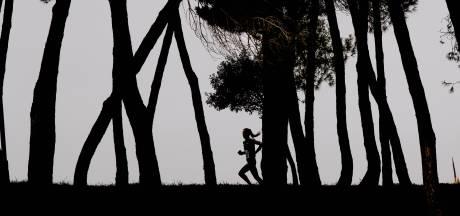 Zilver belofte Lau bij EK veldlopen