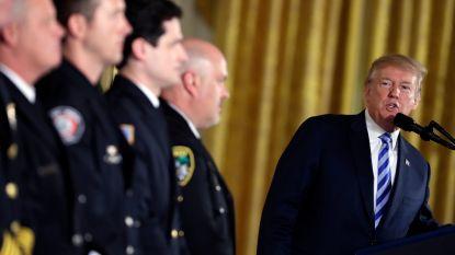 Trump wil verbod op controversieel wapenhulpstuk