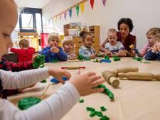 Kindcentrum Vlijmen begint alvast