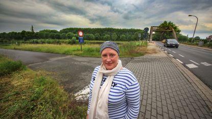 """""""Te weinig bos in  West-Vlaanderen? Plant tiny forests aan"""""""