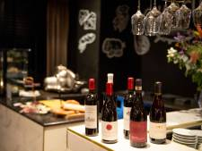 Twee Twentse wijnbars genomineerd voor titel 'Wine Bar of the Year'