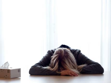 Logeerhuis voor mensen met psychische problemen in Alphen opent niet voor begin 2020