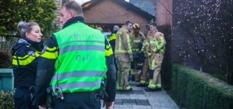 Overlijden van bekende De Mortelnaar komt hard aan: 'We gaan Bert Beijers missen'