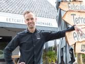 Cafébaas zet zich in voor woningnood onder jongeren: 'Als het zo doorgaat, bloedt Haarle dood'