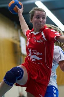 Een weekend vol derby's: streekgenoten treffen elkaar in het voetbal en handbal