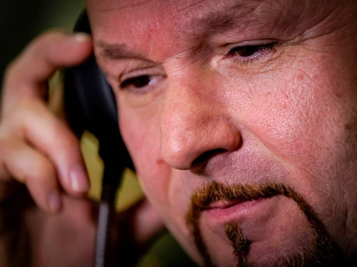'Defensie vindt geen bewijs voor bekentenis Marco Kroon'