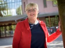 23 kandidaten voor burgemeestersambt Reusel