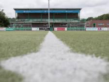 Leden zeggen 'ja': VV Heino krijgt lening van twee ton om sportpark te verduurzamen