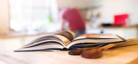 Deze kookboeken strijden om titel beste van het jaar
