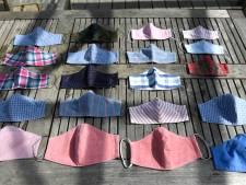 À Chaudfontaine, les masques seront distribués en priorité aux personnes vulnérables