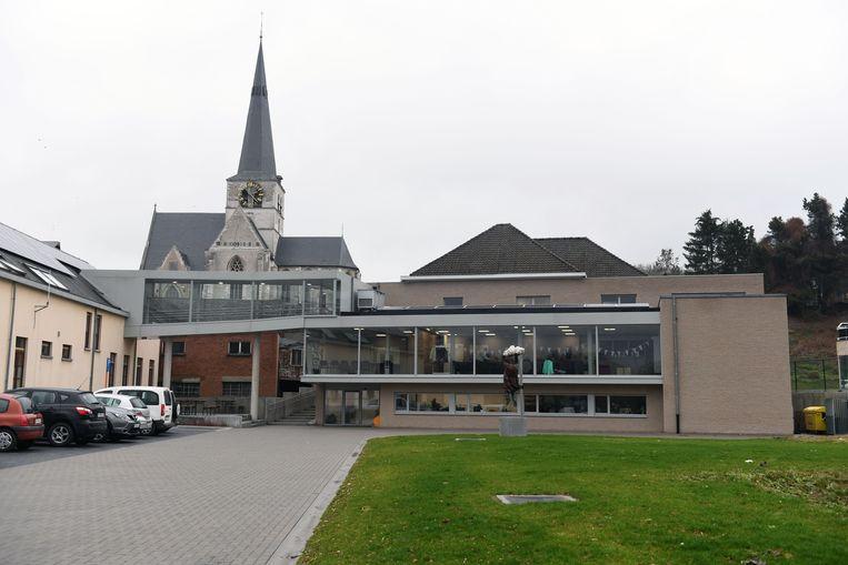 't Pijlijser in Huldenberg blijft tijdens de kerstvakantie gesloten