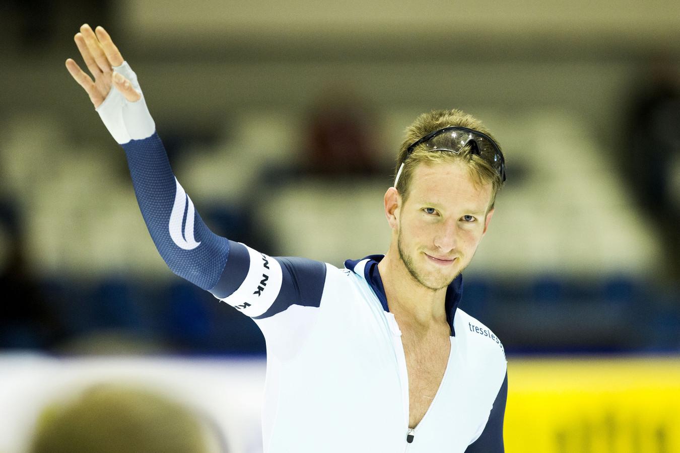 Image Result For Jan Blokhuijsen