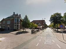 Autovrij 'Kloosterplein' stap dichterbij in Goirle