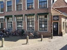 Onderzoek naar 'drugssnackbar' in Amersfoort na een jaar afgerond