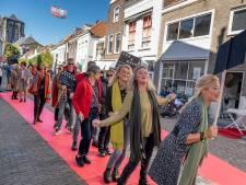 Mode Parade Zierikzee opnieuw een succes