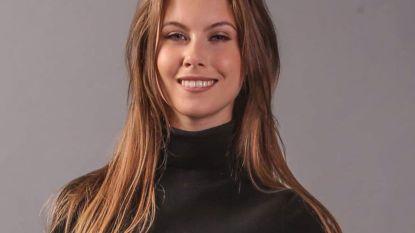 'Jong Geweld' liet zijn sporen na: dochter van Dana Winner blijft zich inzetten voor het goede doel