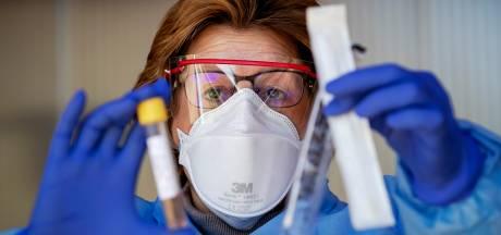 GGD Drenthe: 16 nieuwe bevestigde besmettingen met coronavirus in de provincie, nu ook eerste geval in Borger-Odoorn