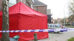 Man levenloos aangetroffen voor appartementsgebouw in Tienen