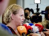 28 jaar cel voor verkrachten en doden Anne Faber