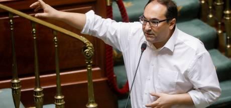 """""""L'heure est au choix"""": le PS ne lâche pas l'affaire et veut le vote dès cette semaine"""