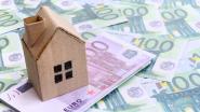 Is de gouden tijd van vastgoed nu (bijna) voorbij?