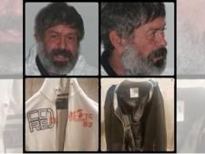 La police cherche l'identité de cet homme amnésique retrouvé à Herstal