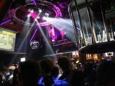 Burgemeester sluit disco Ouddorp na drugsgebruik