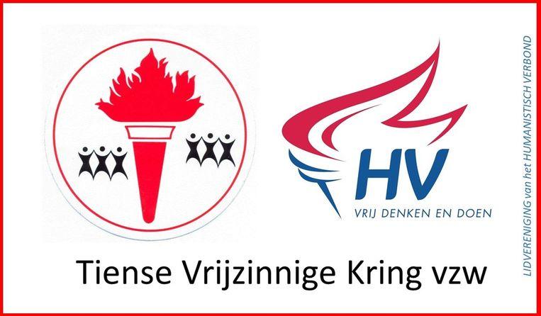 Logo TVK