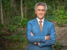 Nu is het echt: Gennep heeft een nieuwe burgemeester en dat is er 'enne van hier'