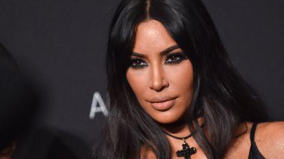 """Ex van Kim Kardashian doet boekje open over hun seksleven, maar zij verweert zich: """"Hij is een pathologische leugenaar"""""""