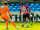 Nijhuis fluit bekerduel PSV bij FC Volendam