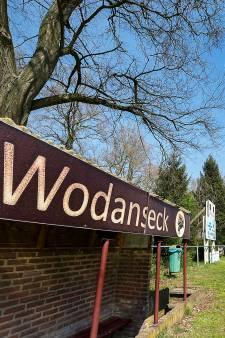 Wodanseck krijgt versterking van RKHVV-talenten