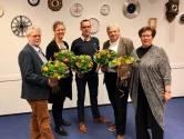 Corné de Rooij stopt als gemeenteraadslid in Goirle