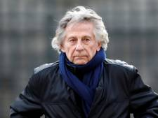 Omstreden film Polanski niet in Nederlandse bioscopen, wel online