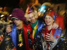 De Knöppele gaan viraal met carnavalshit 'Kaus Bausen'