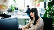 Single Tasking Day: tips om geconcentreerd te werken