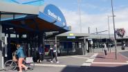Mol voert strijd strijd tegen overlast in stationsbuurt op