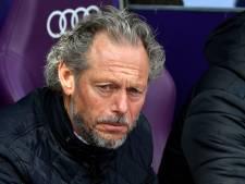 Ce que pense Michel Preud'homme du retour de Kompany à Anderlecht