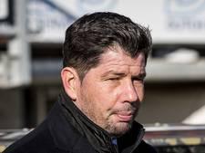 Willem II ontvangt Roda JC voor tweede keer in februari