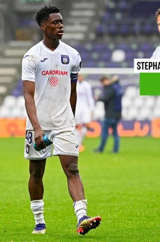 """Onze chef voetbal ziet een Anderlecht zonder temperament of persoonlijkheid op het Kiel: """"Een scheef gehangen wasbak"""""""