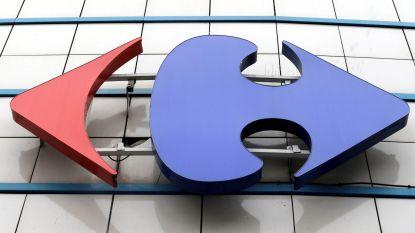 Carrefour sluit bijna 230 voormalige Dia-winkels in Frankrijk