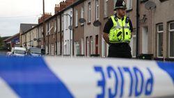 """Londense burgemeester: """"Al zeven aanslagen verijdeld sinds maart"""""""